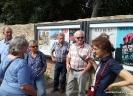 Ausflug Rothenburg ob der Tauber
