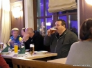 Brauereiführung Fuchsberg 2018