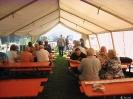 2011 Sommerfest