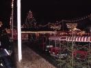 2011 Weihnachtsmarkt Landshut