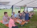 ATV Sommerfest 2015